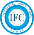 IFC Sports Consultancy